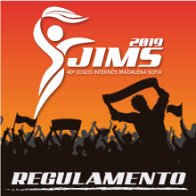 Regulamento - JIMS 2019 - Exemplo 4