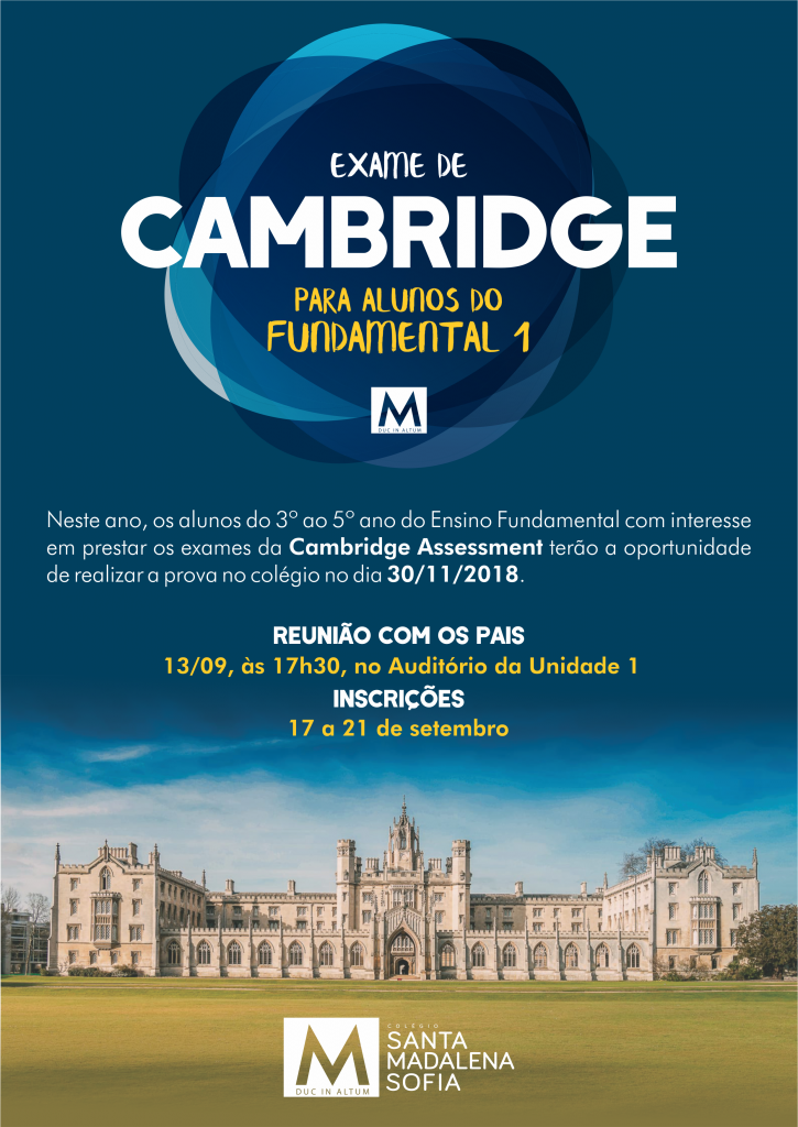 exame_cambridge_2018